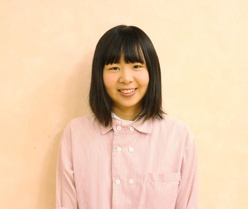 早川 紗貴